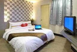 新竹101旅店 Hsinchu 101 Hotel