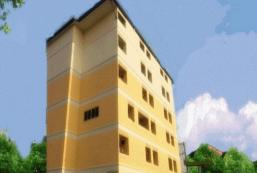 佩莉瑪里鳥迪公寓 Premriudee Apartment