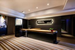 尚印旅店 Stay Inn