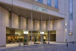 柏Crest酒店 The Crest Hotel Kashiwa