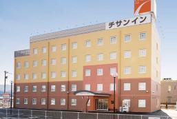 知鄉舍酒店 - 福井 Chisun Inn Fukui
