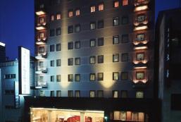 Trusty酒店 - 名古屋 Hotel Trusty Nagoya