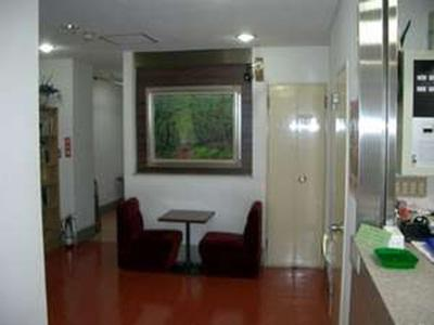New Hotel Bandung