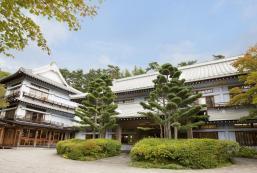 草津酒店 Kusatsu Hotel