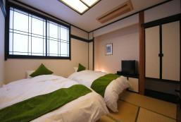 湯之里葉山旅館 Yunosato Hayama