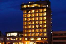 Mikuma酒店 Mikuma Hotel