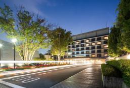 京都布萊頓酒店 Kyoto Brighton Hotel