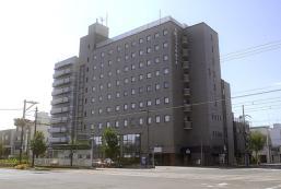 大阪灣廣場酒店 Osaka Bay Plaza Hotel