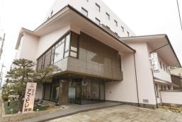舞鶴阿瑪比雷酒店 Hotel Amabile Maizuru