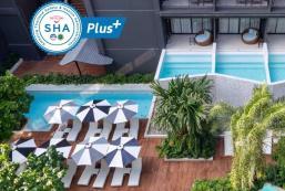 Panan Krabi Resort (SHA Plus+) Panan Krabi Resort (SHA Plus+)