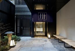 美滿如家飯店東京赤坂 MIMARU TOKYO AKASAKA