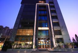 達龍商務旅館 Dar Lon Hotel