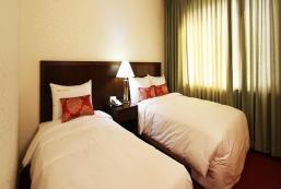 拉宋酒店 Rasung hotel