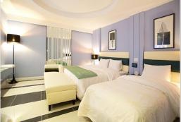 SG酒店 SG Hotel