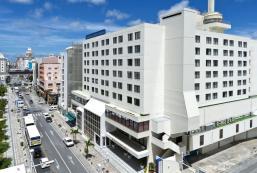 獵戶座皇家酒店 Hotel Royal Orion