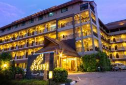 班雅度假酒店 Panya Resort Hotel