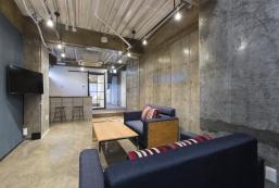 1/3 Residence - 秋葉原服務式公寓 1/3rd Residence Serviced Apartments Akihabara