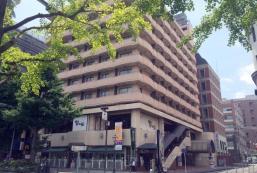 橫濱星級酒店 Star Hotel Yokohama