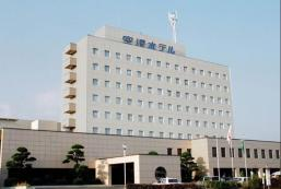 鹿兒島空港酒店 Airport Side Kagoshima Kuko Hotel