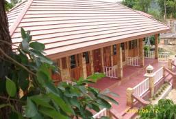 卡尤馬白柳案房子度假村 Kayom House - White Meranti House & Resort