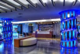 悅豪大飯店 - 新竹館 Yuhao Hotel - Hsinchu
