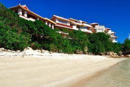 百名伽藍海濱度假酒店 Hyakuna Garan