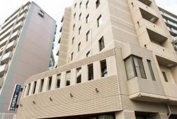 AreaOne酒店 - 博多 Hotel Areaone Hakata