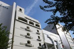 名古屋錦太陽酒店 Sun Hotel Nagoya Nishiki