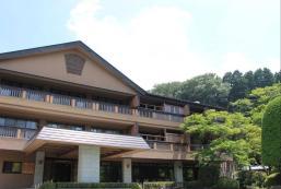 仙鄉樓日式旅館 Senkyoro Ryokan