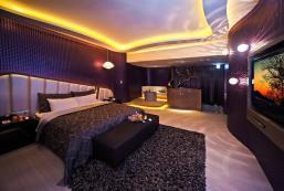 和風汽車旅館 Hefong Motel