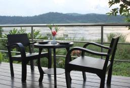 湄公河河畔度假村及露營地 Mekong Riverside Resort & Camping