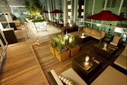 Trusty酒店 - 神戶舊居留地 Hotel Trusty Kobe Kyu Kyoryuchi