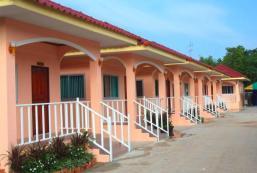 班薇淑度假村 Baanmeesukh Resort