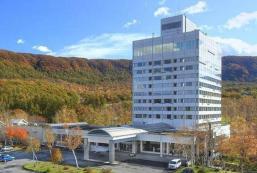 水上町康元200號酒店 Minakami Kogen Hotel 200