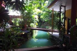 象島喜悅住宅 Blessed Residence Koh Chang