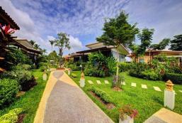 微光度假村 The Gleam Resort