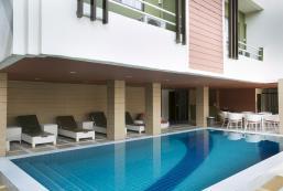 海灣微風芭堤雅酒店 Bay Breeze Hotel Pattaya