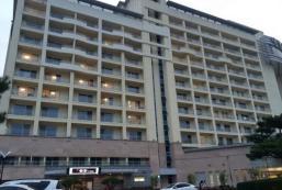 慶州索諾貝爾酒店(慶州大明度假村) SONO BELLE GYEONGJU (DAEMYUNG RESORT GYEONGJU)