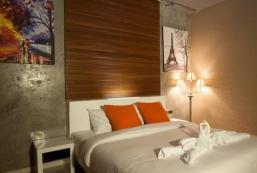 清萊M酒店 M Hotel Chiangrai