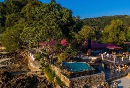 PP島當朱杰度假村 Phi Phi Donchukit Resort