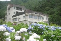 精進山酒店 Shoji Mount Hotel