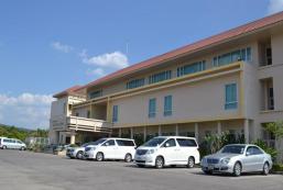 維乍萊別墅酒店 Villa Vichalai Hotel