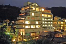 御本酒店 Hotel Omoto