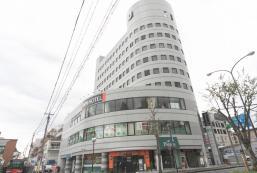 APA酒店 琵琶湖瀨田站前 APA Hotel Biwako Setaekimae