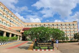 暹羅格蘭酒店 Siamgrand Hotel