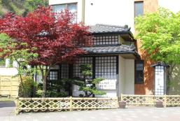 花鐘亭花屋旅館 Kashoutei Hanaya Ryokan