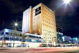 金盞花酒店 Marigold Hotel