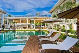 Lanna Samui Luxury Resort (SHA Plus+) Lanna Samui Luxury Resort (SHA Plus+)