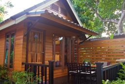 蓮花潛水普巴度假村 Poohbar Resort & Lotusdive