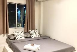 白色酒店 24 Hostel Salaya
